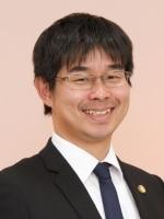 中川 浩輝弁護士