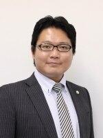 坂田 洋昭弁護士