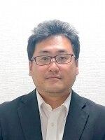 中尾 俊介弁護士