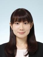 菊田 絵美弁護士