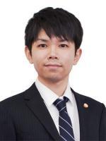 上田 佳孝