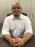 高橋 亮弁護士