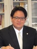 阿部 清彦弁護士
