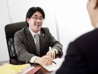 石田 俊太郎弁護士