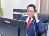 佐々木 一夫弁護士