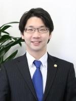 尾田 智洋