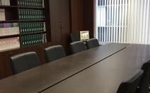 弁護士法人第一法律事務所東京事務所