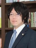 平井 章悟弁護士
