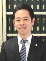 山本 雄大弁護士
