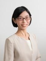 小松 玲子弁護士