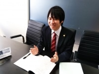 周藤 智弁護士