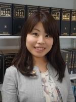 坂根 響子弁護士