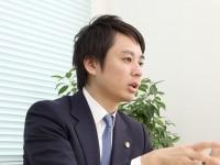 鎌倉 鈴之助弁護士