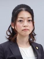 浅田 有貴