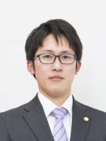 大畑 亮祐弁護士