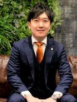瀧井 喜博
