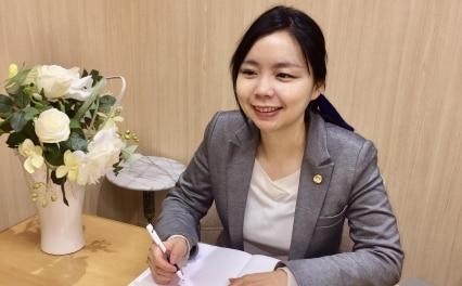 弁護士法人FAS淀屋橋総合法律事務所