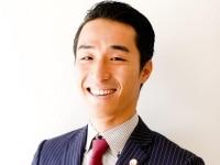 畑山 浩俊弁護士