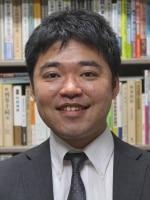 松倉 健介
