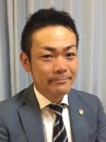 加藤 洋平