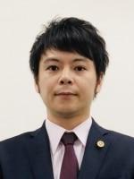 下大澤 優弁護士