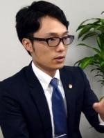 藤井 真樹弁護士