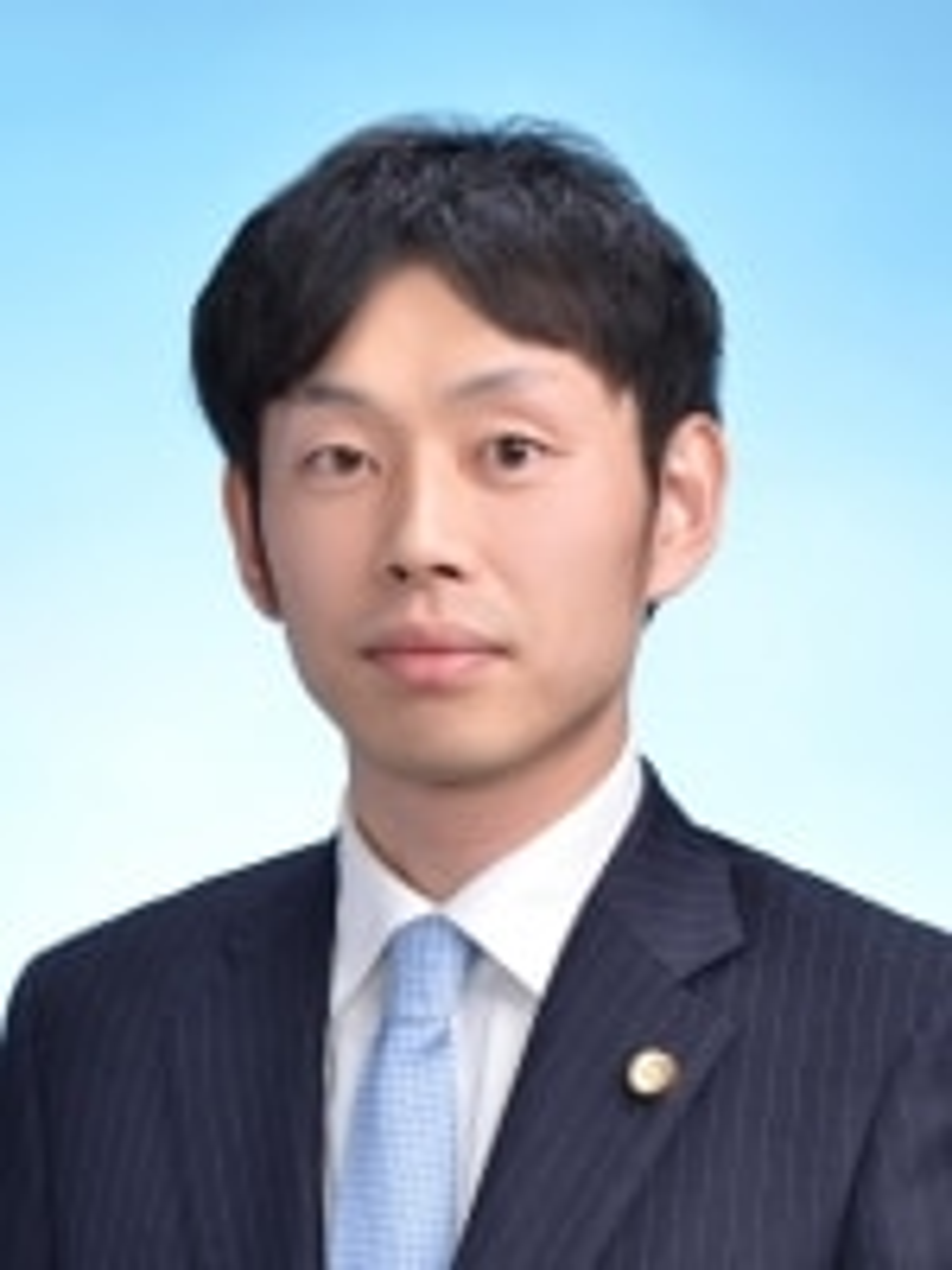 石濱 貴文弁護士