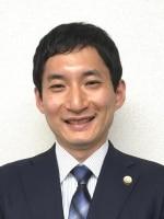 福島 正人弁護士
