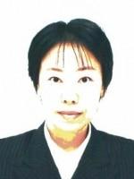 吉川 美保