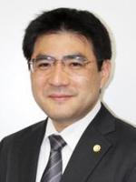 合田 武徳
