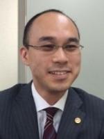 丹羽 康暢弁護士