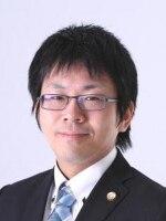 田代 洋介