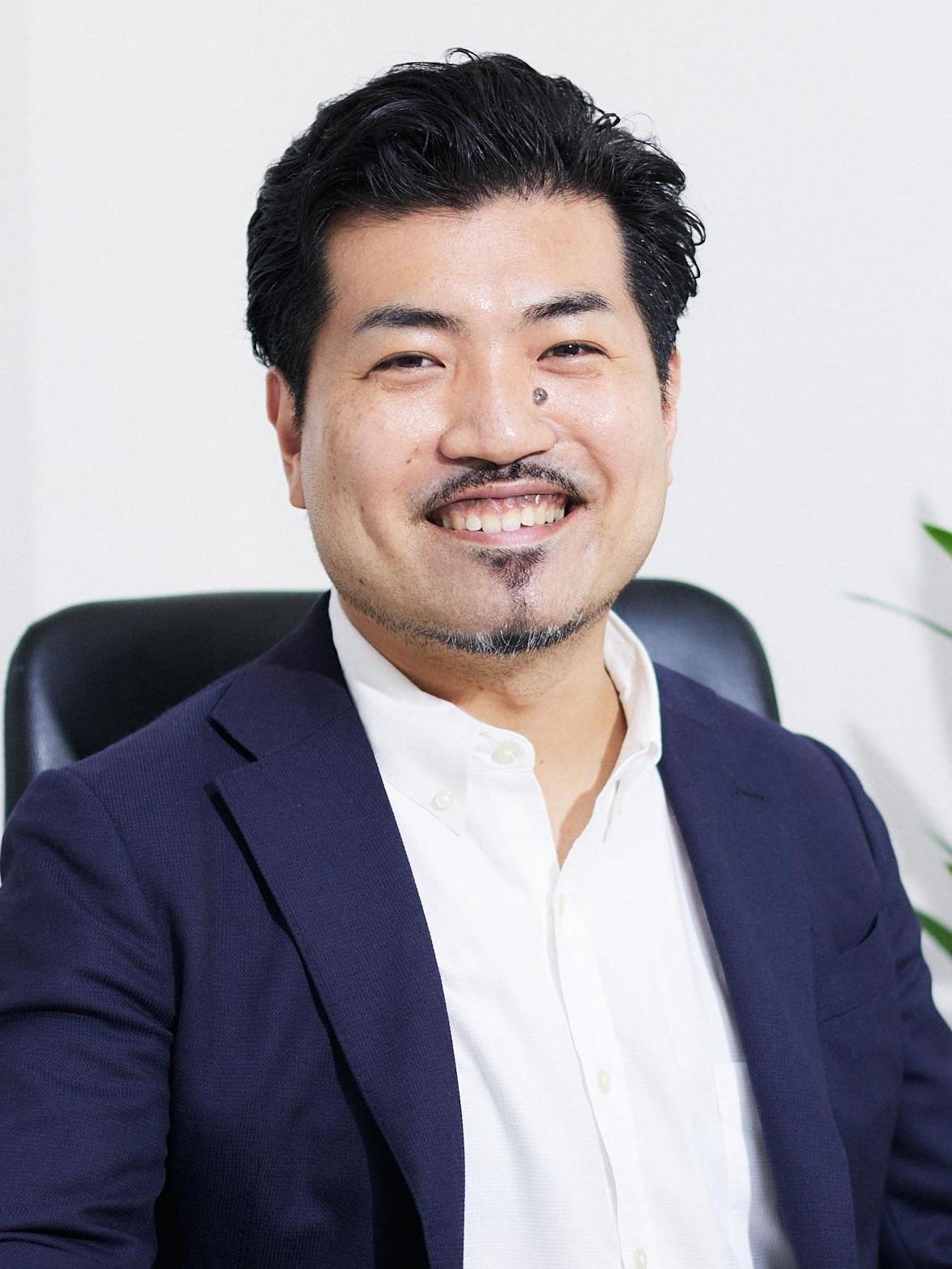 福田 匡剛弁護士