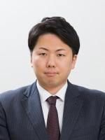 大野 昇平弁護士
