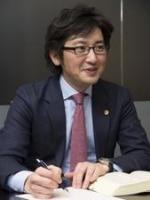 村松 康之弁護士
