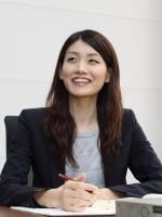 中山 恵弁護士