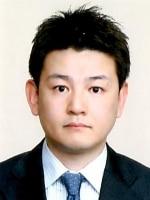 中田 佳孝