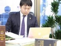 鈴木 啓太弁護士
