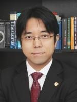 尾崎 英司