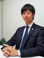 松本 啓弁護士