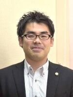 吉田 伸広弁護士