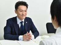 花岡 征士郎弁護士