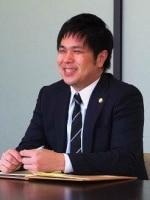齋藤 祐介