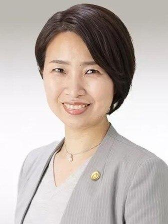 安藤 愛子弁護士