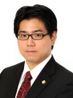 鈴谷 通弁護士