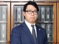 青柳 恵仁弁護士