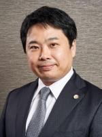 青木 聡史弁護士