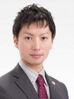 森田 博貴弁護士