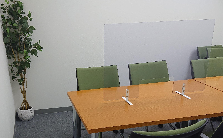 弁護士法人原後綜合法律事務所立川事務所