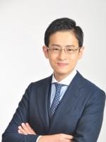 小林 幸平弁護士